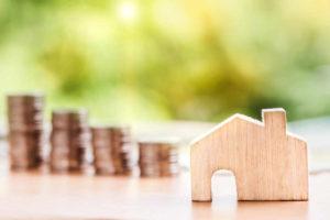 10 najlepszych blogów o kredytach w 2021 roku
