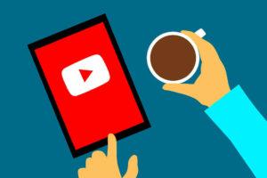 Jak wybić się na YouTube w 2021? 10 sposobów