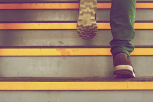 Jak ubiegać się o podwyżkę i awans w pracy