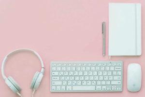 10 cytatów, które każdy karierowicz powinien znać