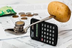 9 najlepszych blogów o oszczędzaniu pieniędzy