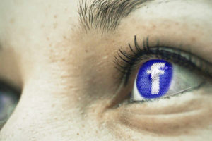 10 kroków do skutecznego wideo na Facebooku