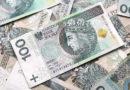 100 złotych banknot