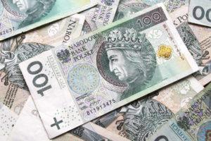 Skąd wziąć dodatkowe 200 zł miesięcznie oszczędności - 10 sposobów