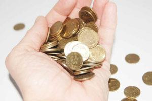 5 prostych trików jak sprytnie oszczędzać pieniądze