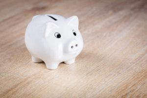 20 ciekawychsposobów na zaoszczędzenie pieniędzy