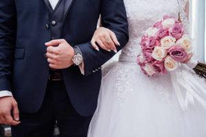 Koszty ślubu i wesela 2020 - jak się przygotować