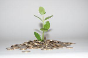 20 najlepszych vlogów o finansach, rozwoju i marketingu