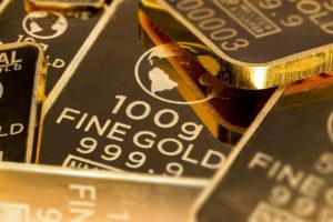 21 najlepszych blogów finansowych w 2021 roku