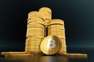 6 Błędów Popełnianych przez Większość Kupujących Bitcoiny