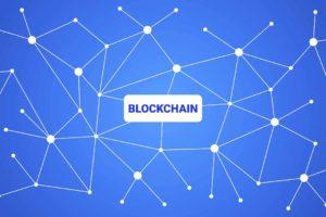 Co to jest Blockchain: jak on działa i co należy o nim wiedzieć