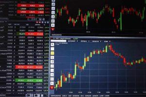 Forex: jak inwestować?