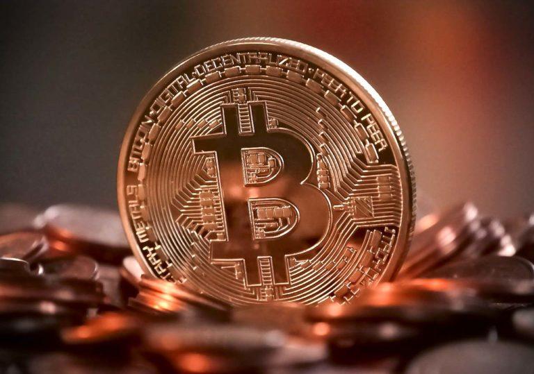 bitcoin czy warto 2021