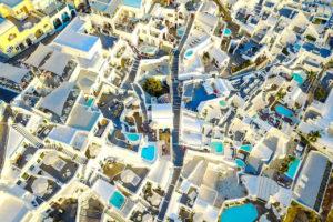27 interesujących ciekawostek i informacji o dronach