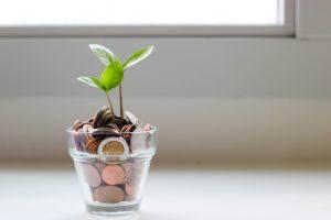 Jak wybrać właściwy bank przy planowaniu otwarcia rachunku