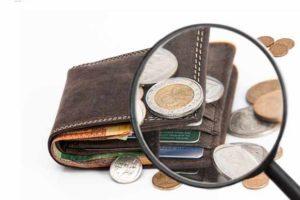 Kredyt hipoteczny – jak wybrać najlepszy?