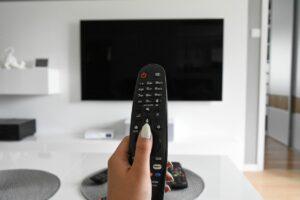 Telewizory dla wszystkich