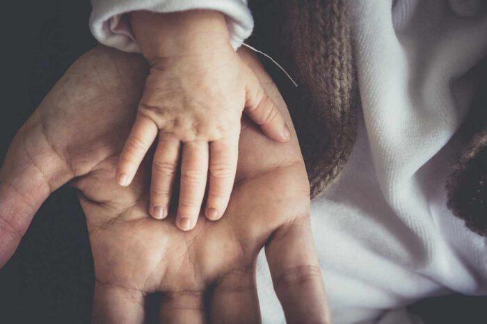 Prywatne ubezpieczenie zdrowotne dziecka – lepsze niż NNW