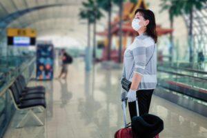 Wyjazd do Niemiec do pracy w czasie pandemii – czy jest to bezpieczne?