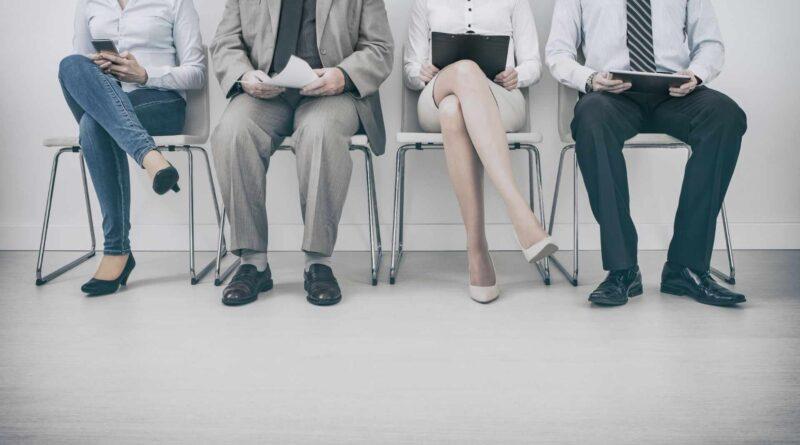 Agenca HR