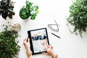 Jak uruchomić sklep internetowy, który generuje sprzedaż w 2021 roku