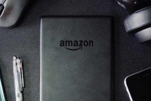 Amazon w Polsce – dlaczego warto monitorować ceny?
